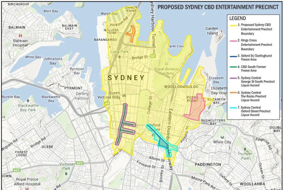 Map shop sydney Map shop sydney cbd Australia
